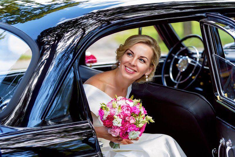 свадьба, невеста, жених, mdmmikle, Латвия, Рига, Невестаphoto preview