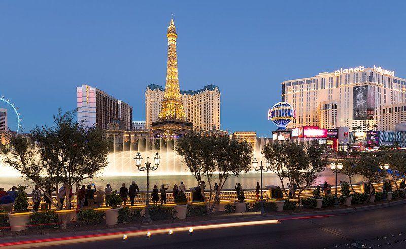 las, vegas, usa, casino, казино Las Vegas. Usa.photo preview