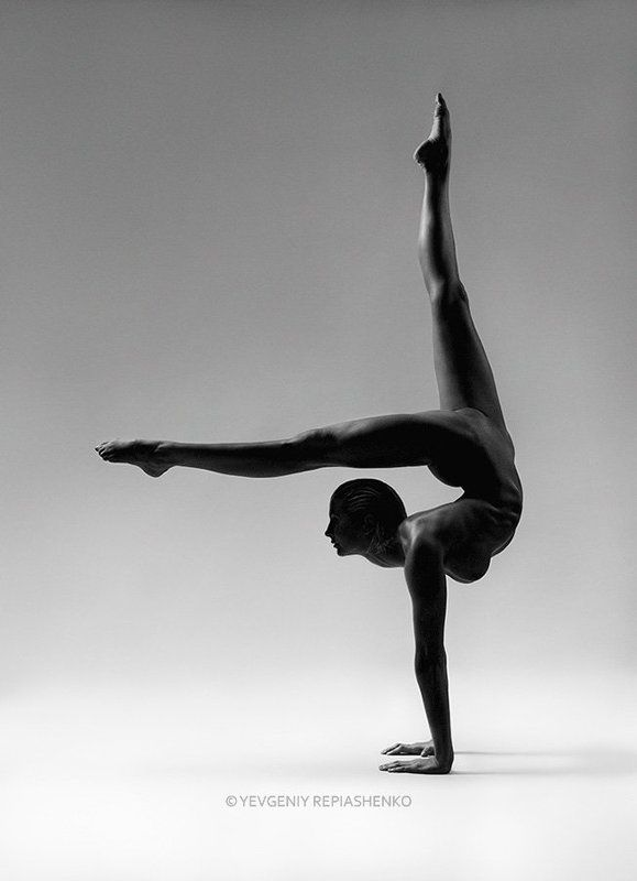 spirit, fine art, ballet, балет, acrobatic, acrobat, акробатика, акробат, gymnastics, gymnast, гимнастика, гимнаст, хореография, ballerina, балерина, dance танец, скульптура, dancer, танцор, чб, bw, repiashenko, yevgeniy repiashenko, репяшенко, евгений ре photo preview