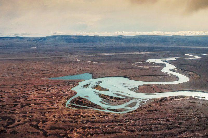antrisolja,nature,landscape,patagonia,argentina,southamerica, Spacephoto preview