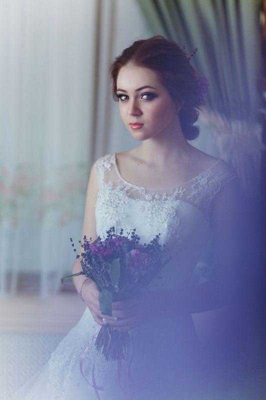 Lavenderphoto preview