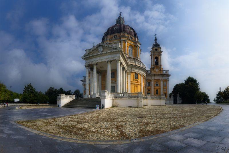 Basilica di Supergaphoto preview