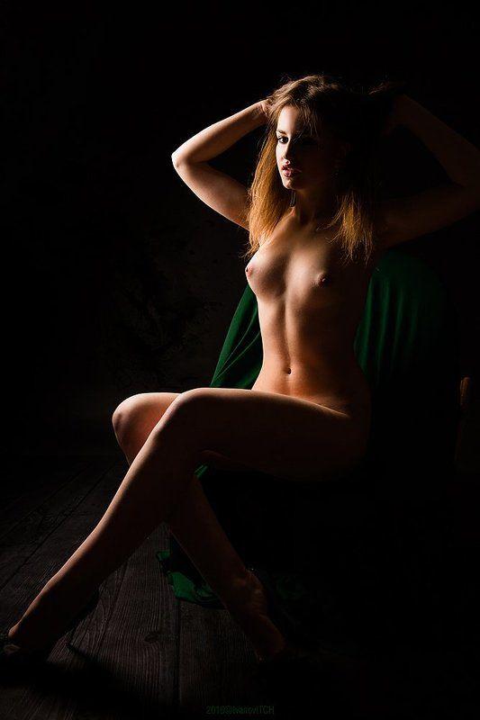 IvanovITCH, ART-NU, nude, nu, erotic, hot-girl \
