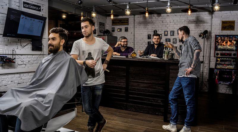 Barbershopphoto preview