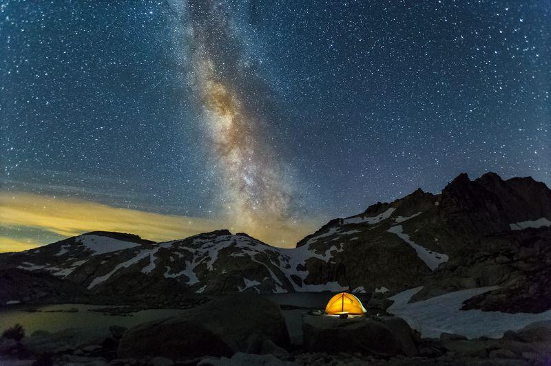 палатка, ночь, млечный путь, звезды 5 billion stars hotelphoto preview