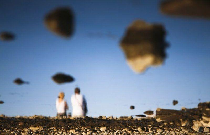 Про левитацию камней.photo preview