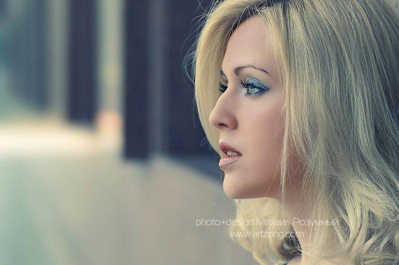 романтический портрет 1photo preview