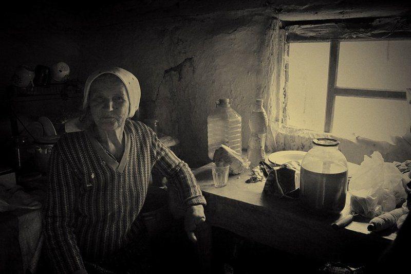с.гамоливка /*****/photo preview
