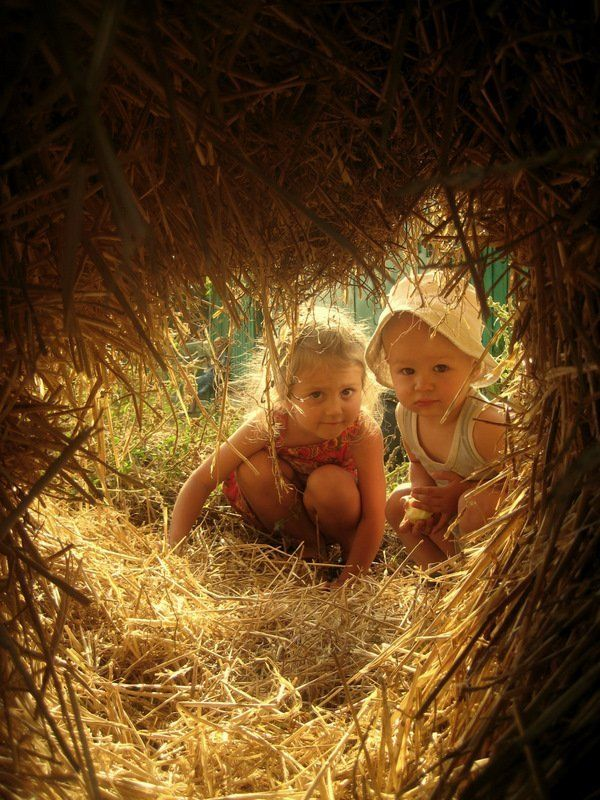 дети Пряткиphoto preview