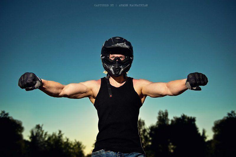 фотограф, армен, хачатрян Gphoto preview