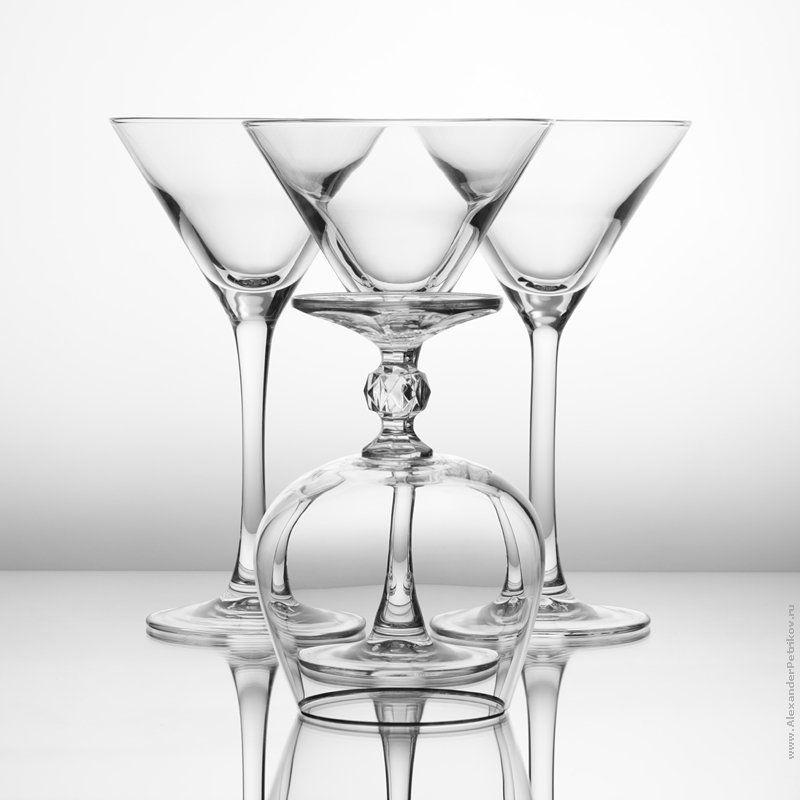 лаконизмы, бокалы, белое Лаконизмыphoto preview