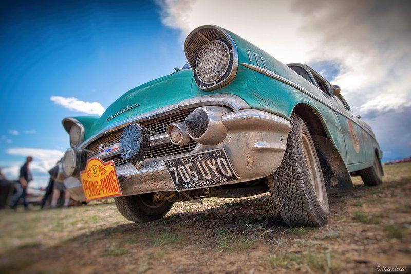 Retro-rally, Paris-Peking 2016, Republic Altai,  Paris-Peking, Altai, Retro-rally 2016, ретро-ралли 2016, париж-пекин, машины, авто, автомобили, Алтай, Горный Алтай, горы Retro-rally Paris-Peking 2016, Republic of Altaiphoto preview
