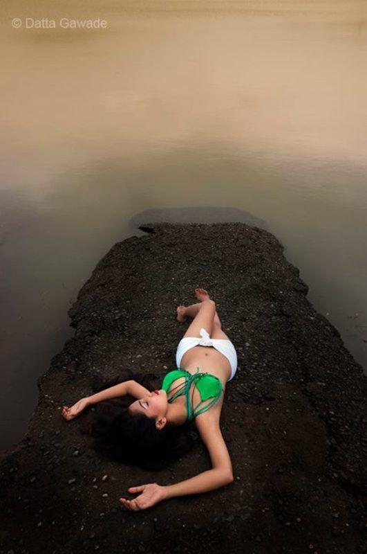 Datta Gawadephoto preview