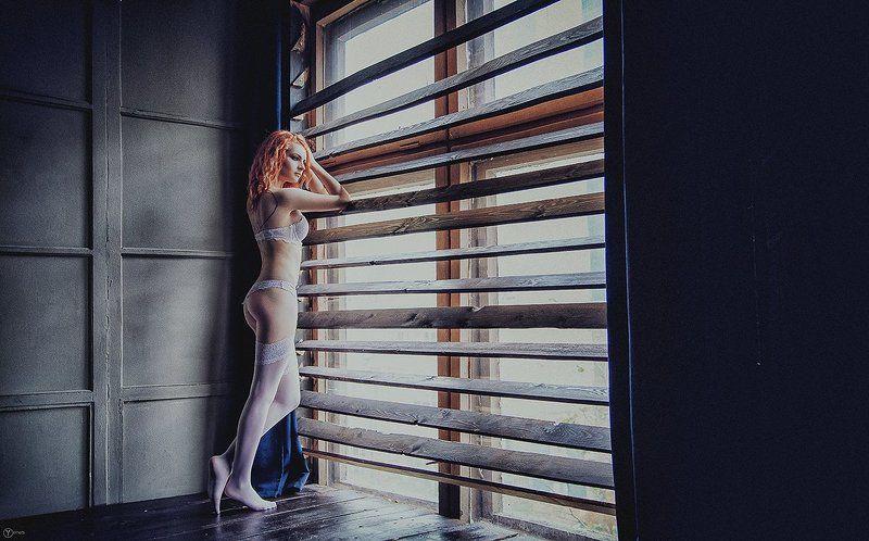 model, sexy, samara, photo, lingerie, photographer, yemets, модель, белье, фотограф, емец, самара Аняphoto preview