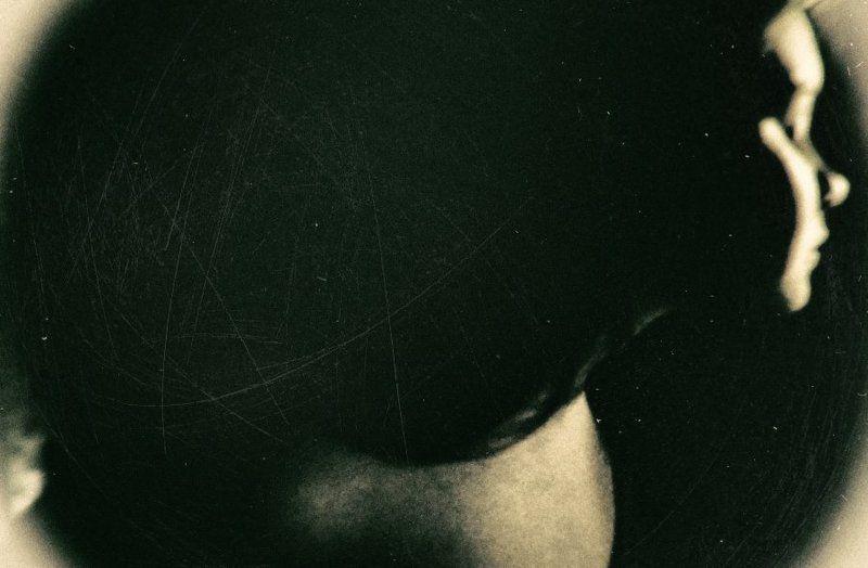 Eclipcephoto preview