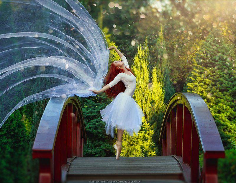 air, ukraine, portrait, girl, kiev, kyiv, natural, dance, cute, life, lifestyle, photo, model, art, sexy, lightning, photography, dancing, ballet, levitation, ballerina, oleg ermak, fin art, photographerkiev, olegermak, oleg_ermak, Ballerinaphoto preview