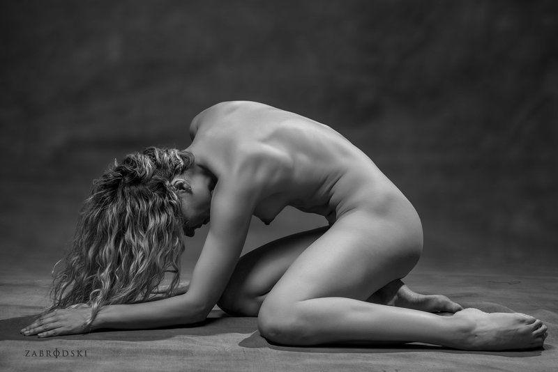 dance,body, nude, desnudo, danza, bailarina, dancer, ballerina, zabrodski, ivan zabrodski,  VkBphoto preview
