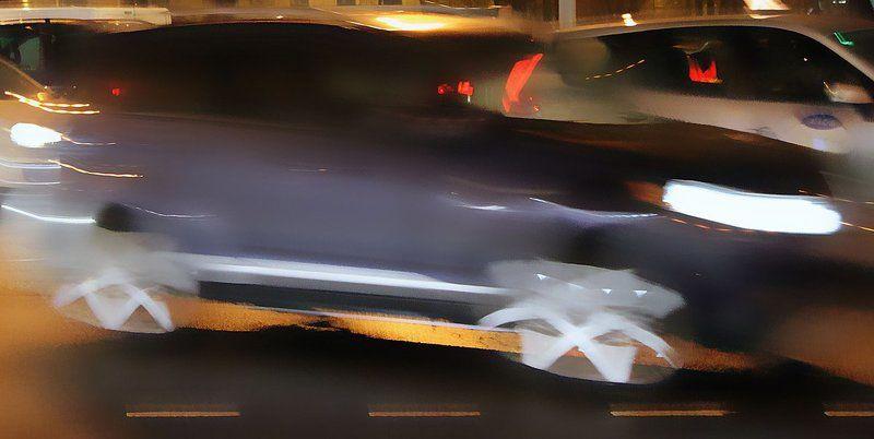 автомобиль авто-1photo preview