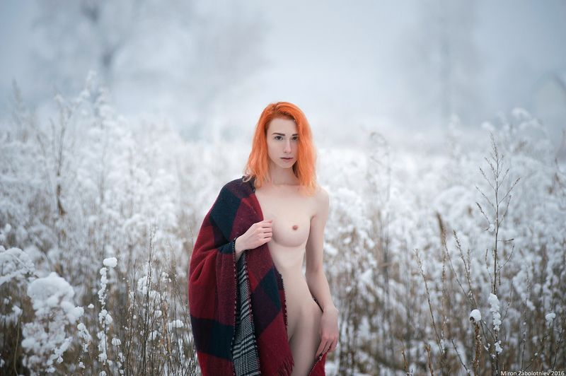 Winter inspiration...photo preview