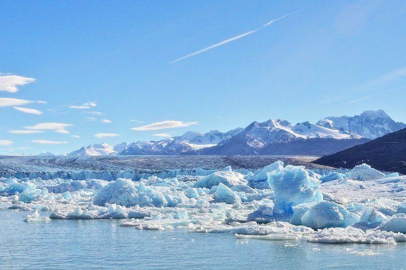 antrisolja,nature,landscape,patagonia, ***photo preview