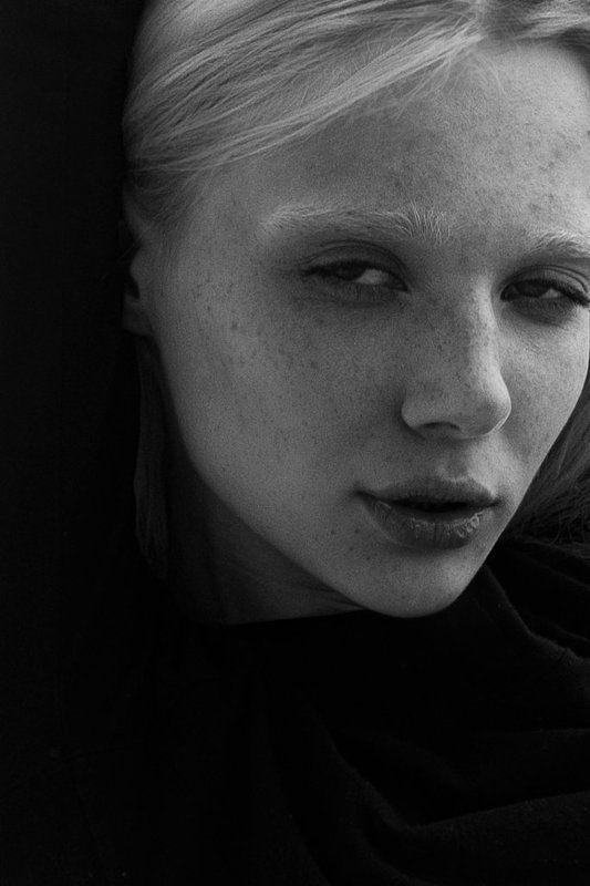 sony eartus sigma girl face portrait портрет москва ***photo preview