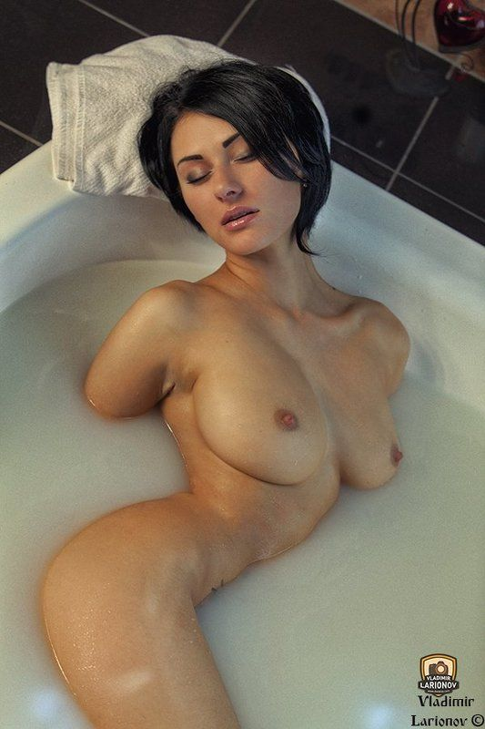 Нега в ваннеphoto preview
