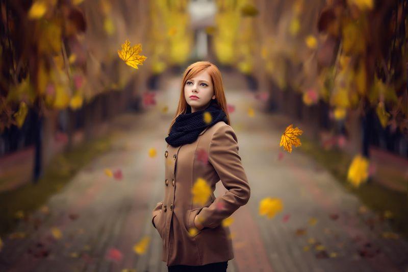 sonbahar, fashion, moda, turkey, осеньphoto preview