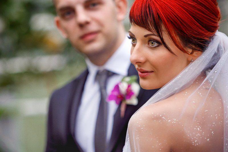 свадебная прогулка, свадьба, жених, невеста, любовь, love story, кольца, mdmmikle, Латвия, Рига Невестаphoto preview