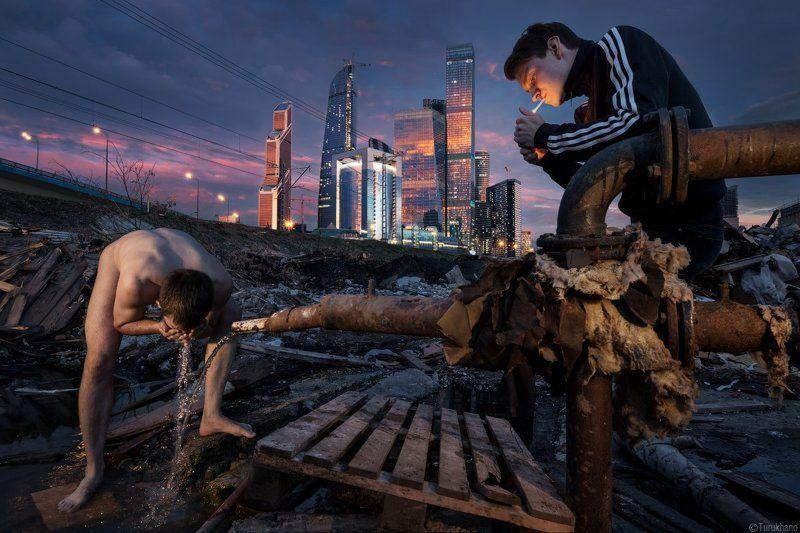 Москва-2016photo preview
