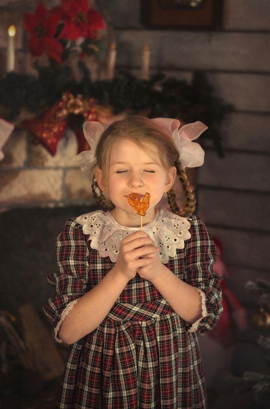 С Рождеством! photo preview