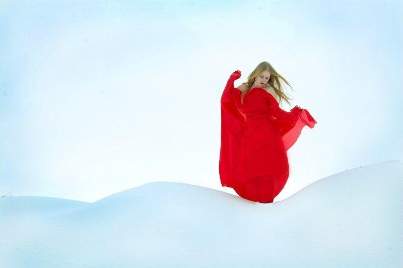 Снежноеphoto preview