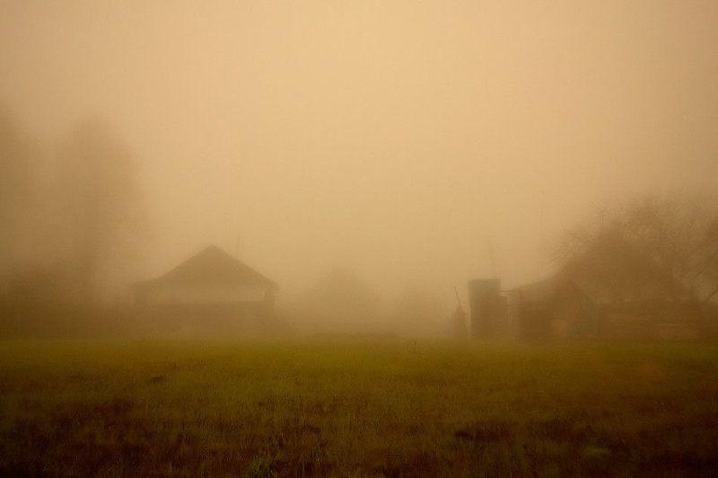 туман Туманphoto preview