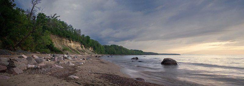 природа, пейзаж, игорь. ***photo preview