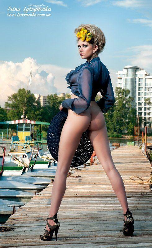 arka, b., barakova, irina, l., ирина, литвиненко, макияж:, модель:, таня, фотограф:, чернышова «water-lily»photo preview