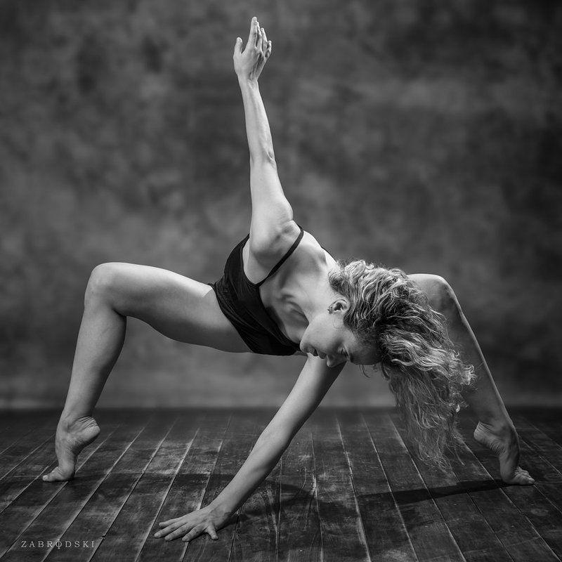 dance, danza, bailarina, ballet, zabrodski, ivan zabrodski.  VKBphoto preview