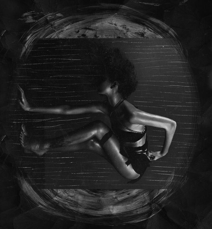 black & white, black and white, портрет, черно-белое emphat/cphoto preview