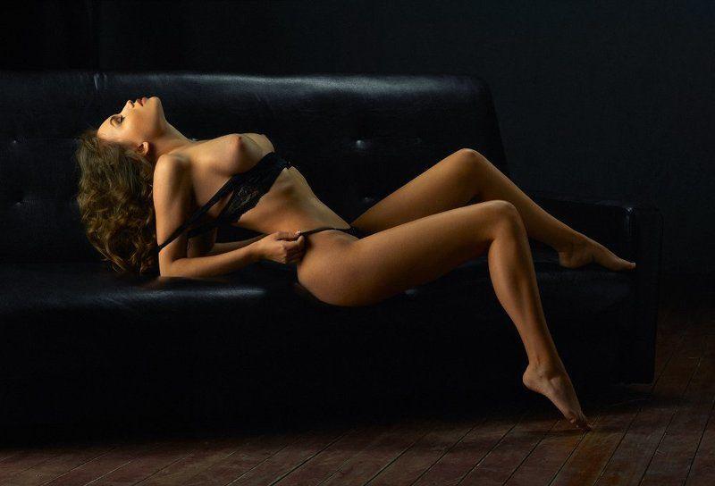 талюка,ню,модель,студия ***photo preview