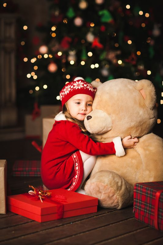 детский И СЕМЕЙНЫЙ ФОТОГРАФ , мария мазино долгожданный подарокphoto preview