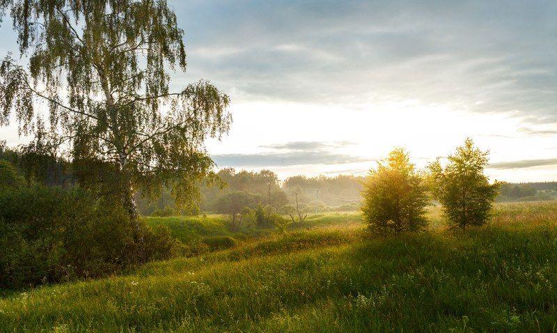 Тверь, Тверская область ***photo preview