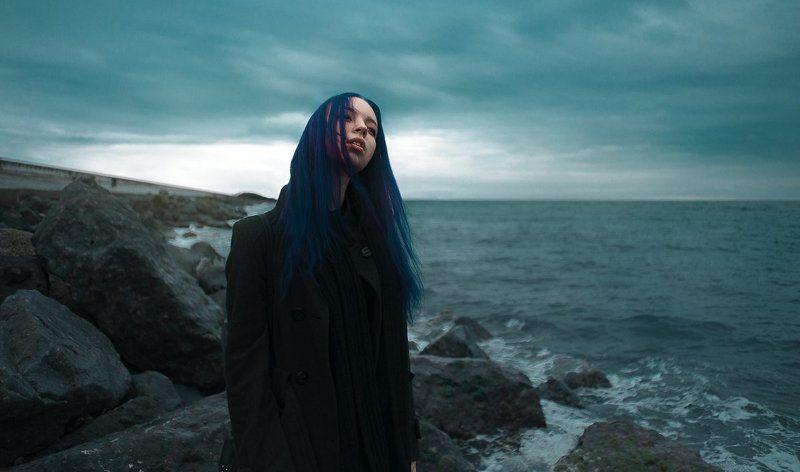 море, сочи Море внутриphoto preview
