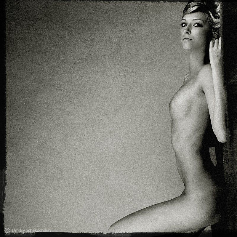 art nude * * *photo preview