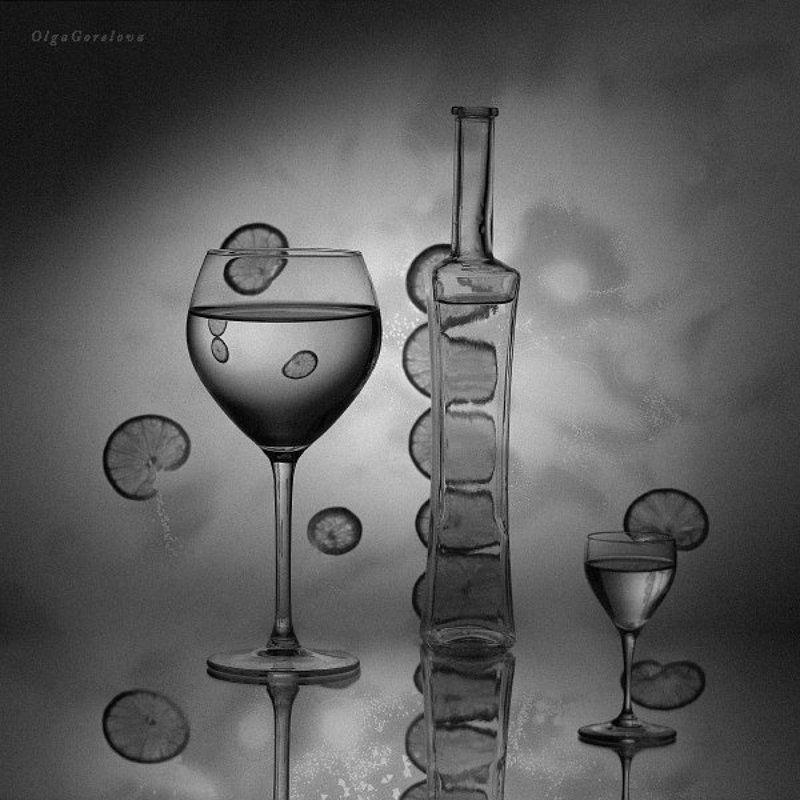 фото, лайм, сок, стекло, натюрморт lime juicephoto preview