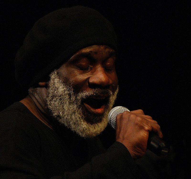 музыкант, джаз, фрэнк_лэйси ЭТО ДЖАЗ - Фрэнк Лэйси (2)photo preview