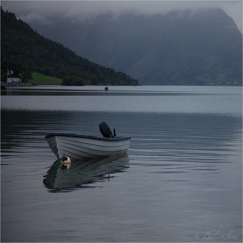 Норвегияphoto preview