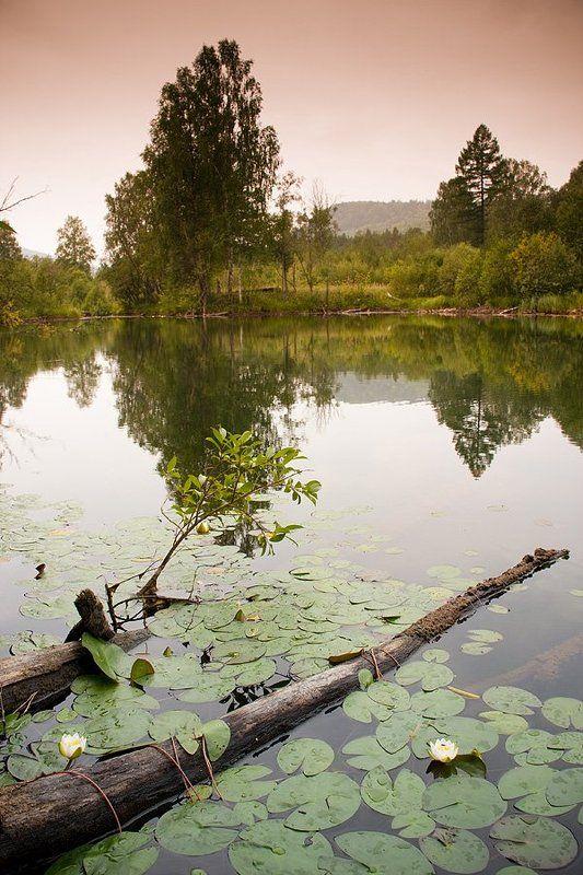 faniz, lenchik-fanizzz Озеро Доломитphoto preview