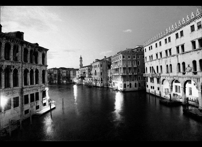 Venicephoto preview