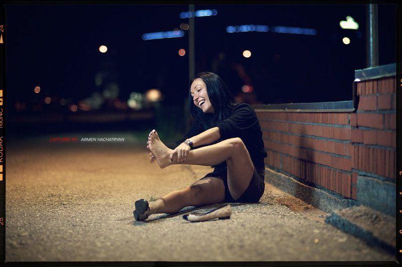 гламур, город ,портрет, остальное, рекламное фото, репортаж, фотограф армен хачатрян Dphoto preview