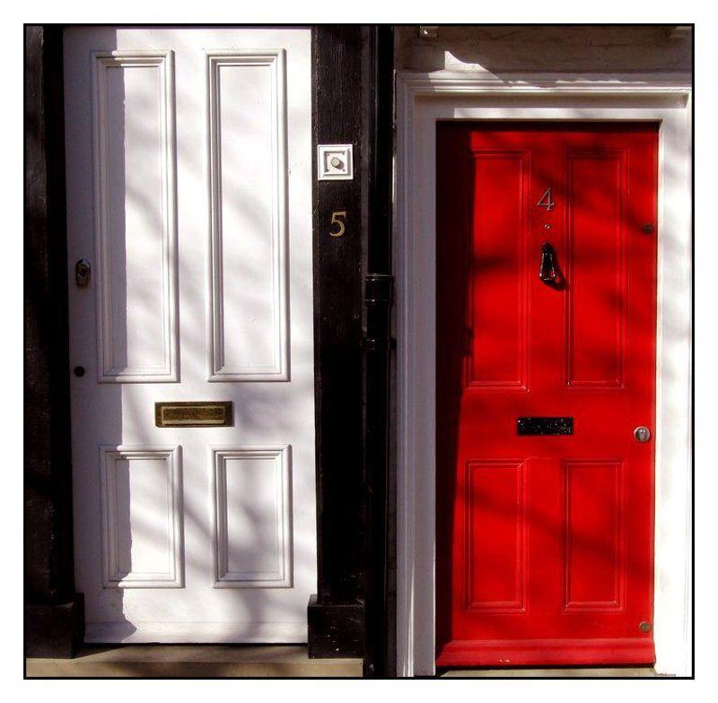 cambridge,england соседиphoto preview