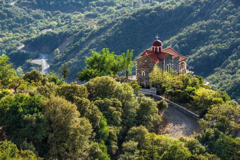 греция, пелопоннес,  Пелопоннес. Красивый и загадочный.photo preview