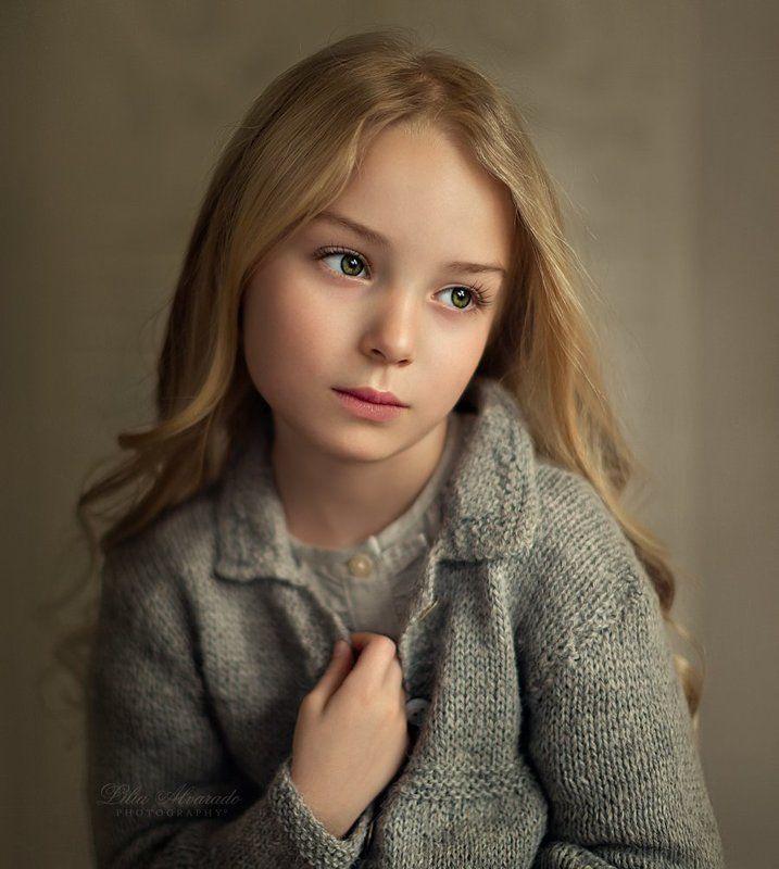 girl, kids,children,soft,warm,person Lianaphoto preview